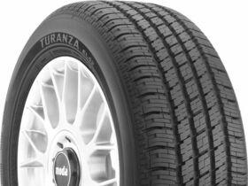 Rehv 235/50R18 97H Bridgestone Turanza EL42 *