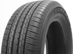 Rehv 235/55R18 100V Bridgestone Dueler 33