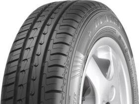 Rehv 185/60R14 82T Dunlop SP StreetResponse