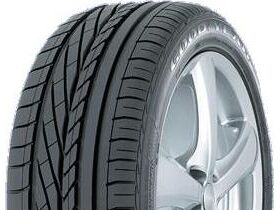 Rehv 255/45R20 101W Goodyear Excellence