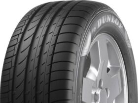 Rehv 285/45R19 111W Dunlop SP Quattromaxx XL MFS