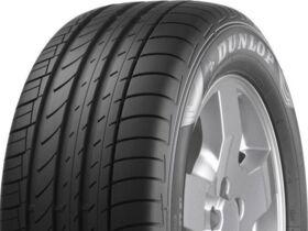 Rehv 255/40R19 100Y Dunlop SP Quattromaxx XL RO1 MFS