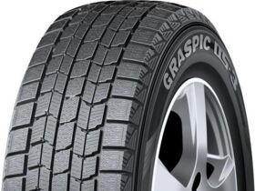 Rehv 225/55R18 98Q Dunlop Graspic DS-3 MFS M+S