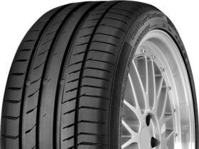 Rehv 325/35R22 110Y Continental ContiSportContact 5 P FR