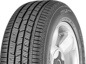 Rehv 275/40R22 108Y Continental ContiCrossContact LX Sport XL FR