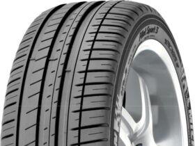 Rehv 255/40R18 99Y Michelin Pilot Sport 3 MO
