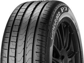 Rehv 255/40R18 95Y Pirelli Cinturato P7 * RFT