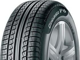 Rehv 185/60R15 84H Pirelli Cinturato P6 K1