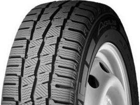 Rehv 205/65R16 107/105T Michelin Agilis Alpin M+S