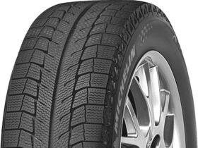 Rehv 245/45R17 99T Michelin X-Ice Xi2 XL