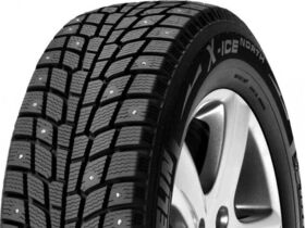 Rehv 215/65R16 98T Michelin X-Ice North