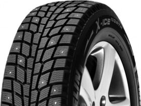 Rehv 295/35R21 107T Michelin Latitude X-ICE North XL