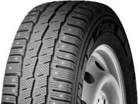 Rehv 195/75R16 107R Michelin Agilis X-ICE North