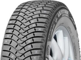 Rehv 215/50R17 95T Michelin X-Ice North XiN2 XL