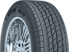 Rehv 245/60R18 104H Toyo Open Country H/T