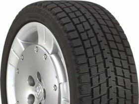 Rehv 245/40R18 93Q Bridgestone Blizzak MZ-03 RFT M+S