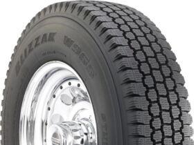 Rehv 225/70R15C 112/110N Bridgestone Blizzak W965 M+S