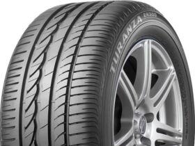 Rehv 205/60R15 91V Bridgestone Turanza ER300 Ecopia