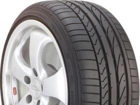 Rehv 205/50R17 89V Bridgestone Potenza RE050A I * RFT
