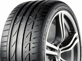 Rehv 255/40R18 95Y Bridgestone Potenza S001 * RFT