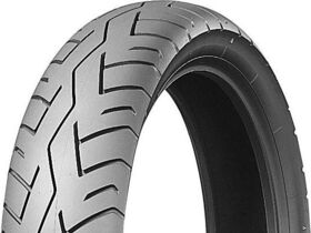 Rehv 4-18 64H Bridgestone Battlax BT-45 Rear TT