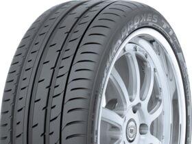 Rehv 235/45R18 98Y Toyo Proxes T1 Sport XL