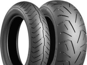 Rehv 120/70ZR18 59W Bridgestone Exedra G853 G