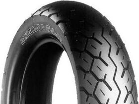 Rehv 170/80-15 77S Bridgestone Exedra G546 TT