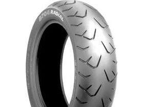 Rehv 180/60R16 74H Bridgestone Exedra G704