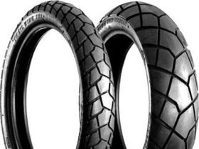 Rehv 110/80R19 59H Bridgestone Trail Wing 101 E