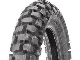 Rehv 4.6-18 63P Bridgestone Trail Wing 302 TT