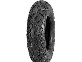 Rehv 130/90-10 59J Bridgestone Trail Wing 38