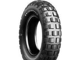 Rehv 3.5-8 35J Bridgestone Trail Wing 2 TT 2PR