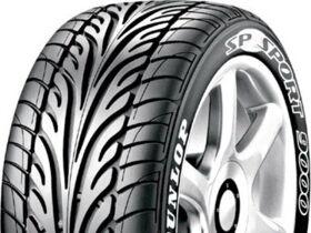 Rehv 225/35ZR18 Dunlop SP Sport 9000 MFS