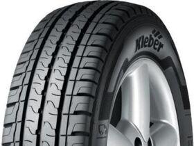 Rehv 205/75R16 110R Kleber Transpro
