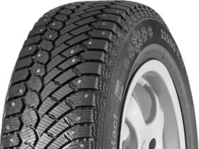 Rehv 225/75R16 108T Continental ContiIceContact XL HD