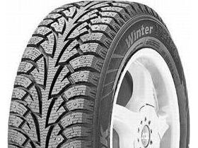 Rehv 215/65R17 98T Hankook Winter i*Pike W409