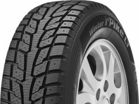 Rehv 225/70R15 112/110R Hankook Winter i'Pike LT RW09 M+S