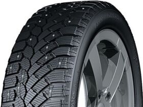 Rehv 215/50R17 95T Continental ContiIceContact XL HD