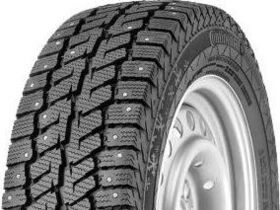 Rehv 195/70R15C 104/102R Continental VancoIceContact SD