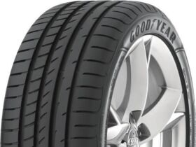 Rehv 215/45R18 93Y Goodyear Eagle F1 Asymmetric 2 XL