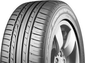Rehv 205/55R17 91V Dunlop SP Fastresponse *