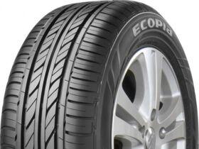 Rehv 185/55R16 87H Bridgestone Ecopia EP150 XL