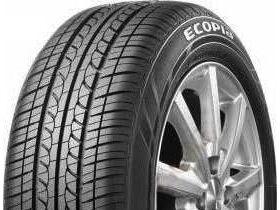 Rehv 175/65R15 84H Bridgestone Ecopia EP25
