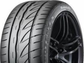 Rehv 225/55R17 97W Bridgestone Potenza Adrenalin RE002