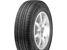 Rehv 175/65R15 84T Michelin Energy XM 1