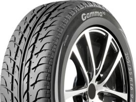 Rehv 205/45R17 88W Kormoran Gamma B2 XL