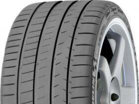 Rehv 305/30R20 103Y Michelin Pilot Super Sport XL K3