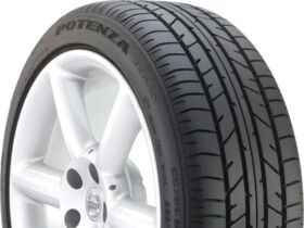 Rehv 175/55R17 81W Bridgestone Potenza RE040