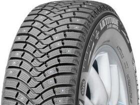 Rehv 275/45R20 110T Michelin Latitude X-ICE North LXIN2 XL
